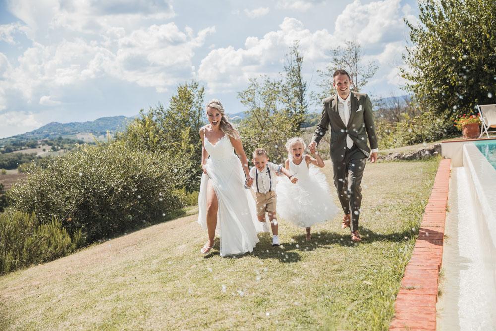 destination-wedding-italie-italy-bruidsfotografie-anne-stephany-00127