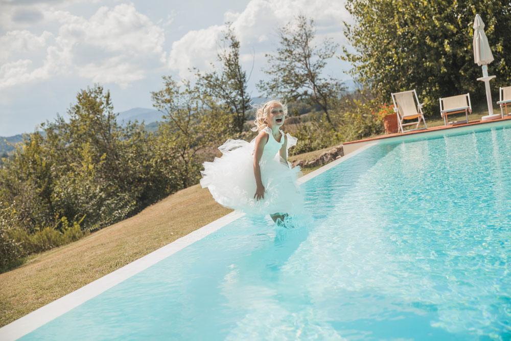 destination-wedding-italie-italy-bruidsfotografie-anne-stephany-00128