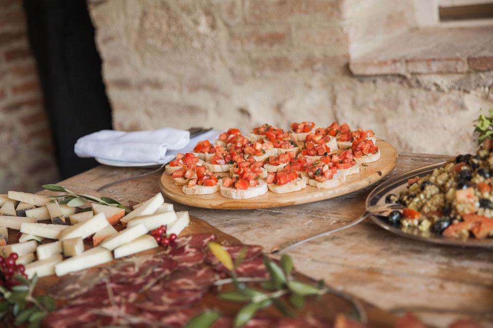 destination-wedding-italie-italy-bruidsfotografie-anne-stephany-00129