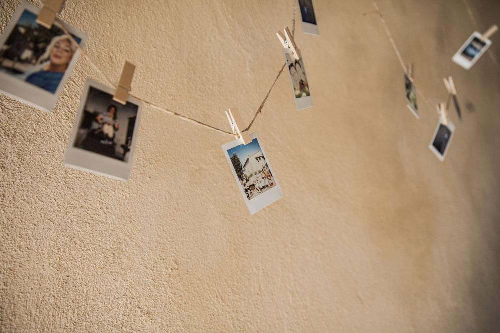 destination-wedding-italie-italy-bruidsfotografie-anne-stephany-00130