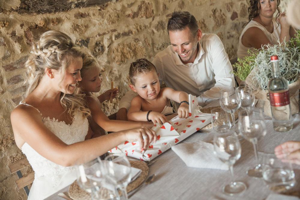 destination-wedding-italie-italy-bruidsfotografie-anne-stephany-00132