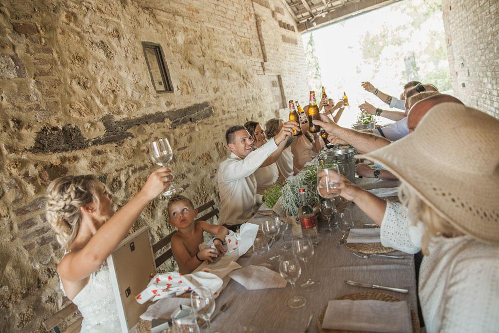 destination-wedding-italie-italy-bruidsfotografie-anne-stephany-00133