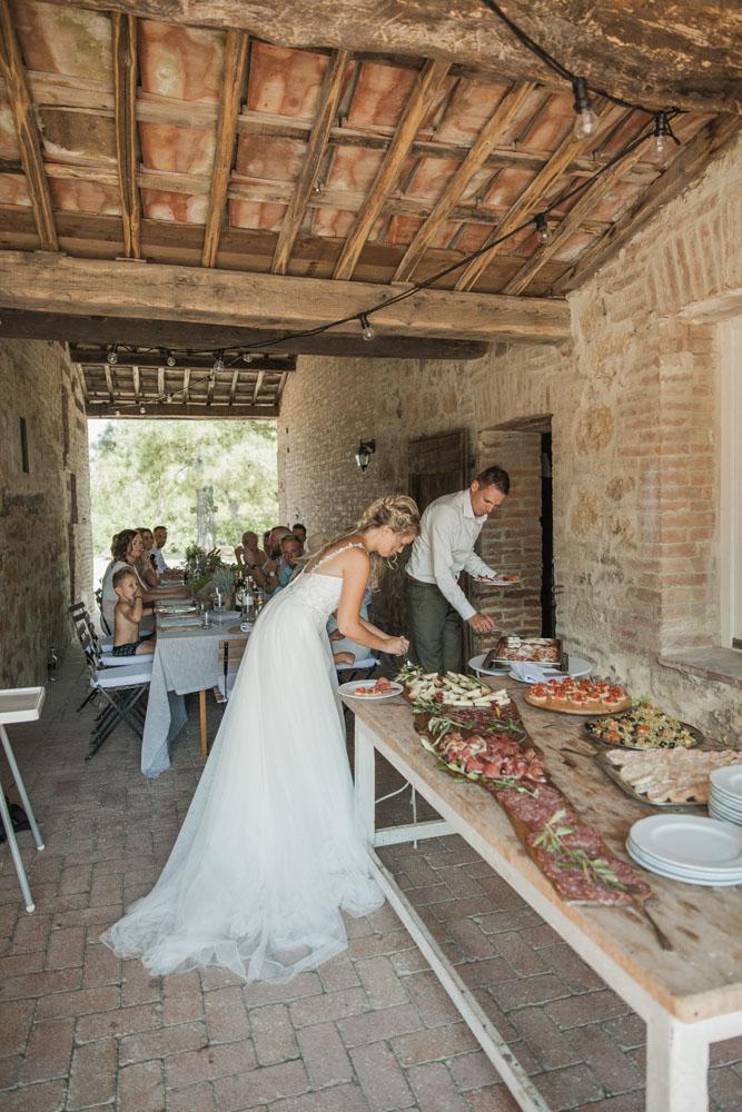 destination-wedding-italie-italy-bruidsfotografie-anne-stephany-00134
