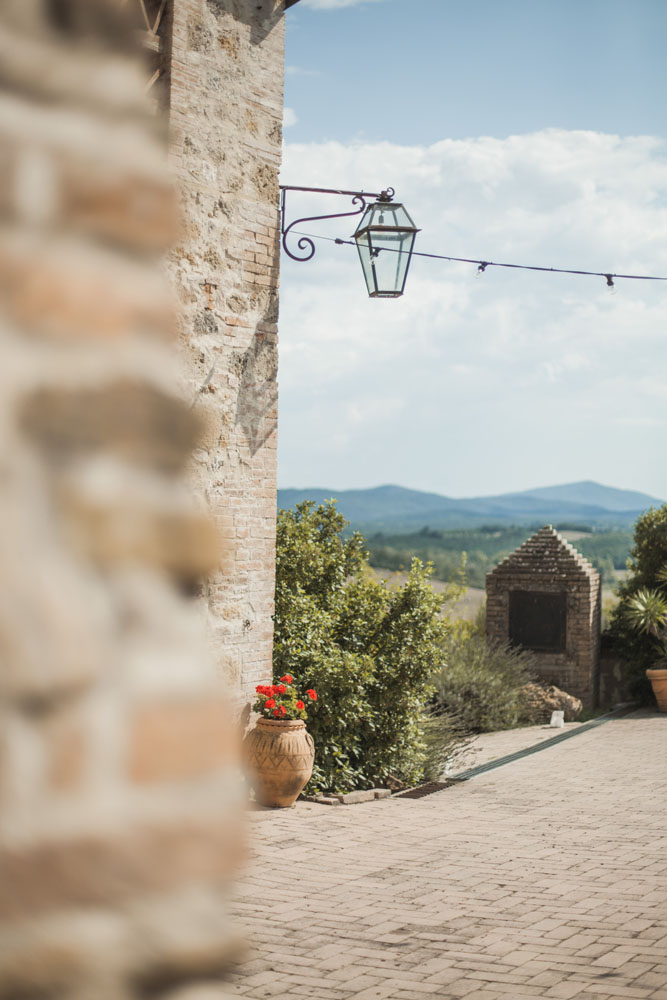 destination-wedding-italie-italy-bruidsfotografie-anne-stephany-00135