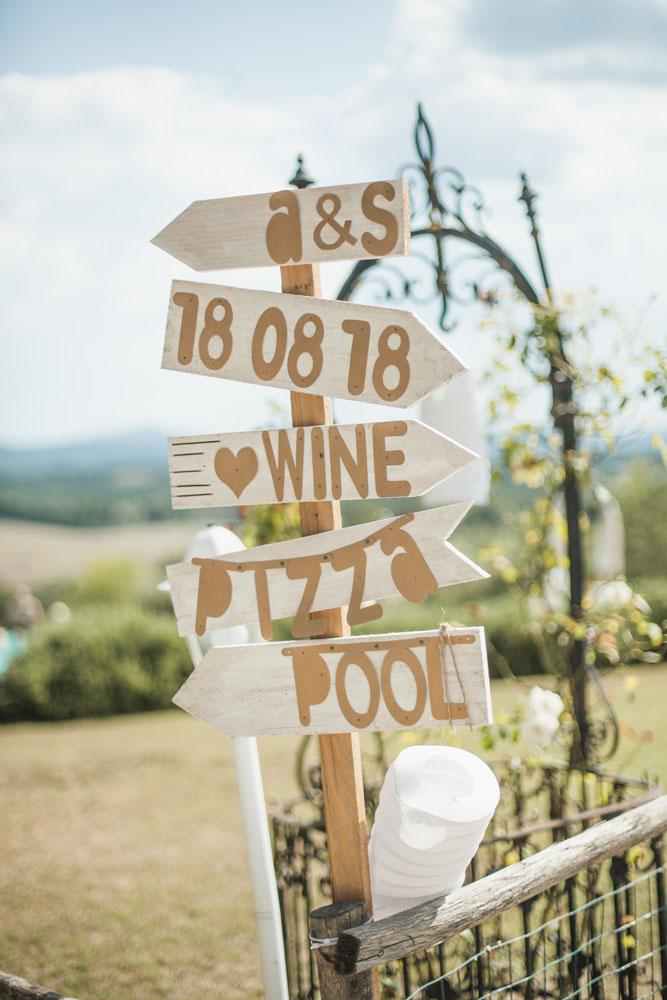 destination-wedding-italie-italy-bruidsfotografie-anne-stephany-00136