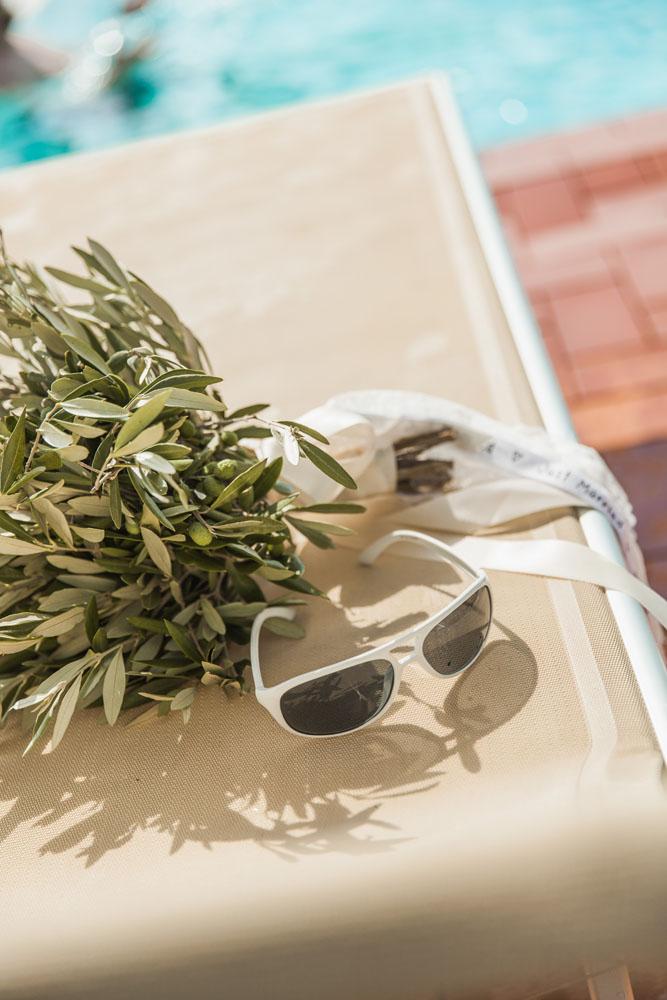 destination-wedding-italie-italy-bruidsfotografie-anne-stephany-00139