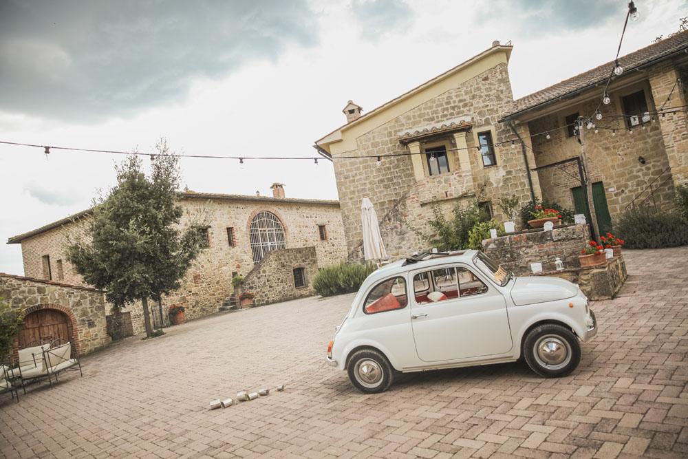 destination-wedding-italie-italy-bruidsfotografie-anne-stephany-00141