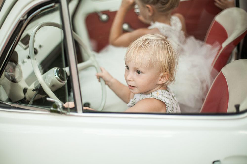 destination-wedding-italie-italy-bruidsfotografie-anne-stephany-00145