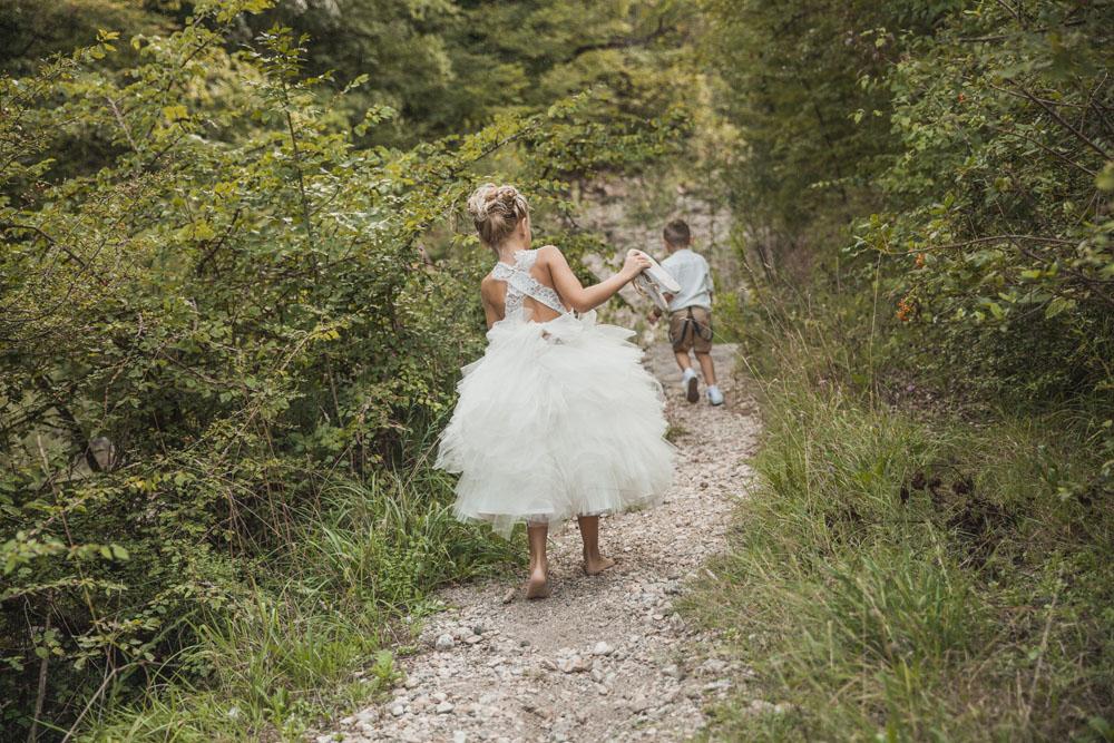destination-wedding-italie-italy-bruidsfotografie-anne-stephany-00147