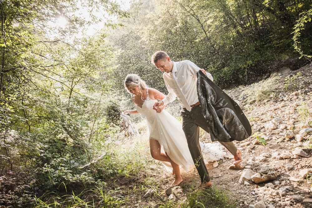 destination-wedding-italie-italy-bruidsfotografie-anne-stephany-00148