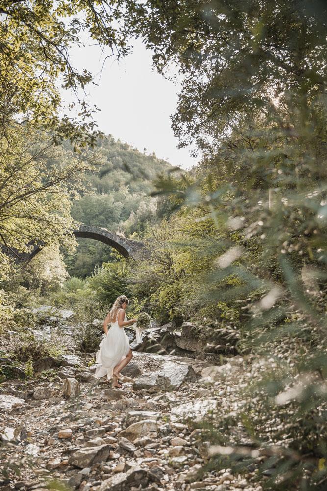 destination-wedding-italie-italy-bruidsfotografie-anne-stephany-00149