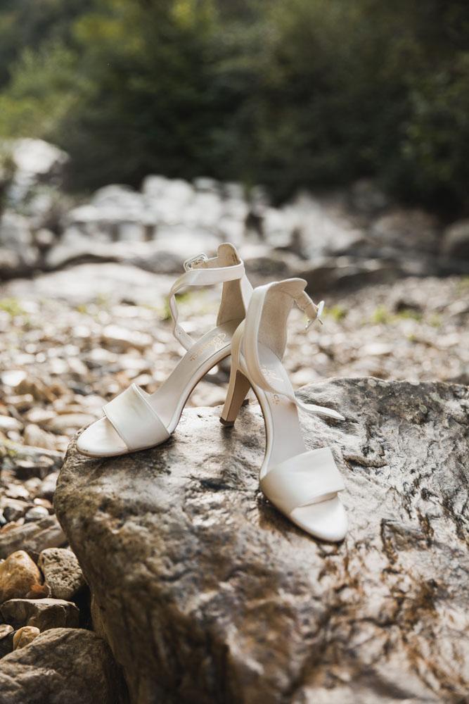 destination-wedding-italie-italy-bruidsfotografie-anne-stephany-00150