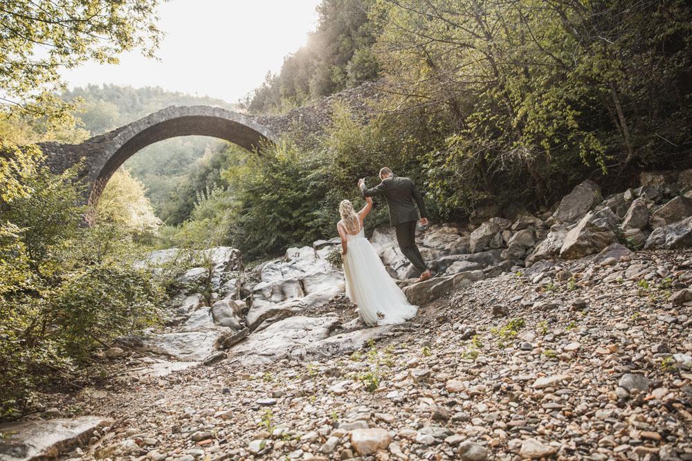 destination-wedding-italie-italy-bruidsfotografie-anne-stephany-00151