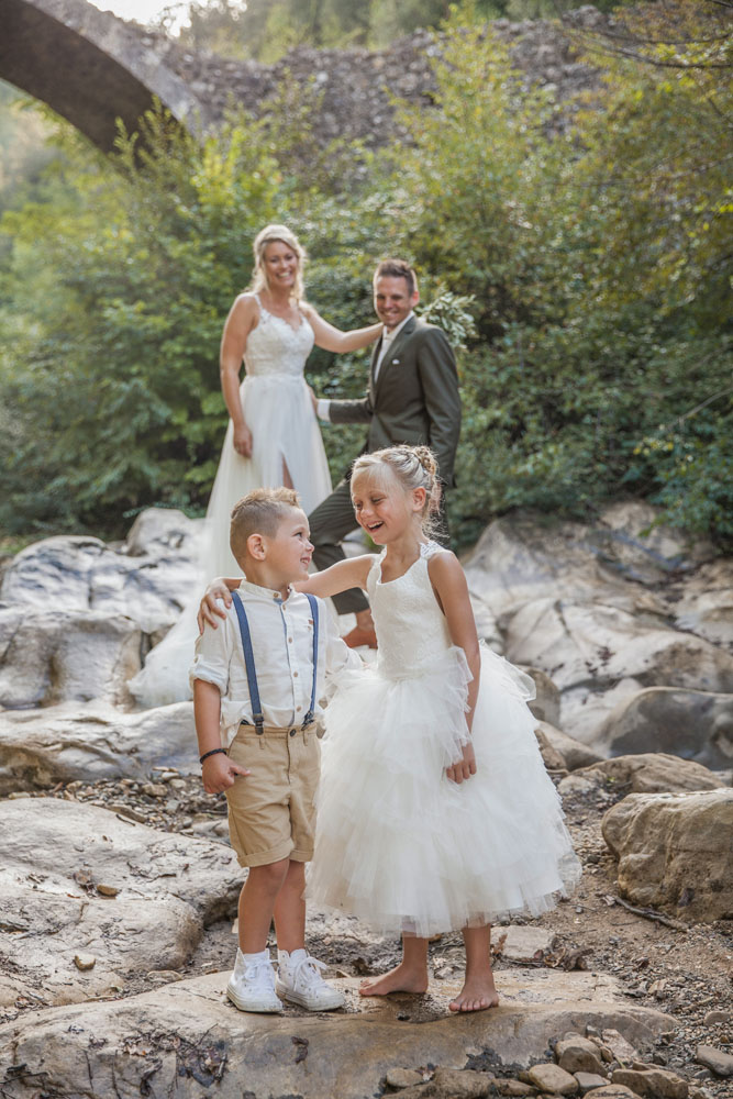 destination-wedding-italie-italy-bruidsfotografie-anne-stephany-00152