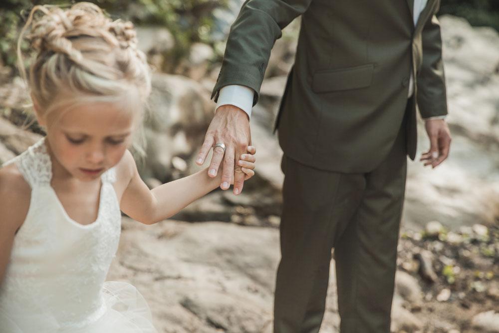 destination-wedding-italie-italy-bruidsfotografie-anne-stephany-00153