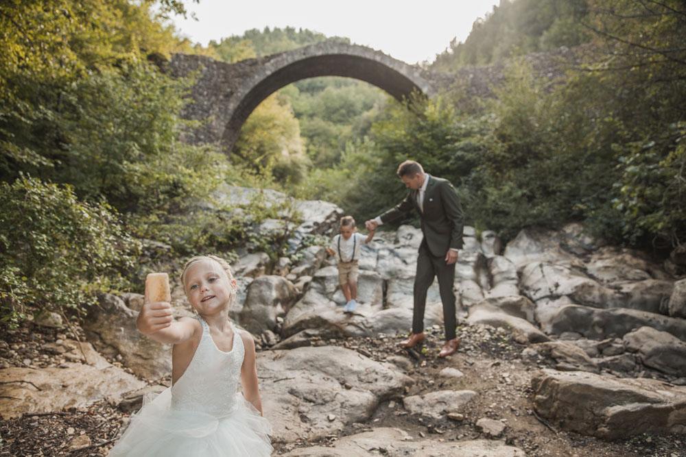 destination-wedding-italie-italy-bruidsfotografie-anne-stephany-00154