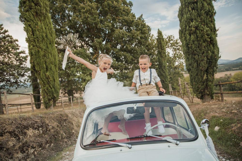 destination-wedding-italie-italy-bruidsfotografie-anne-stephany-00155