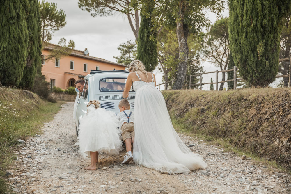 destination-wedding-italie-italy-bruidsfotografie-anne-stephany-00156