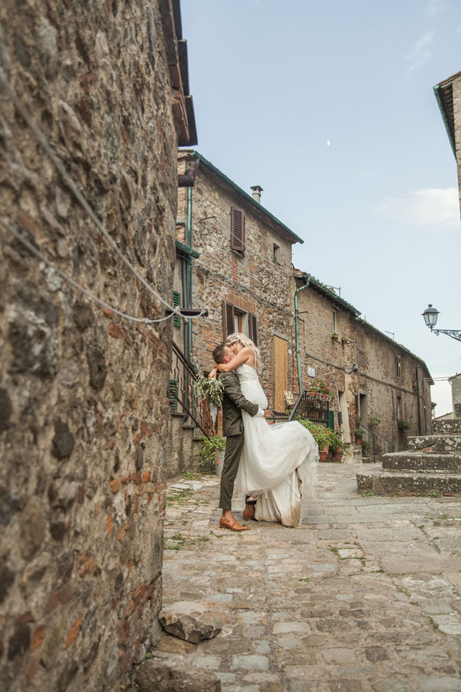 destination-wedding-italie-italy-bruidsfotografie-anne-stephany-00157