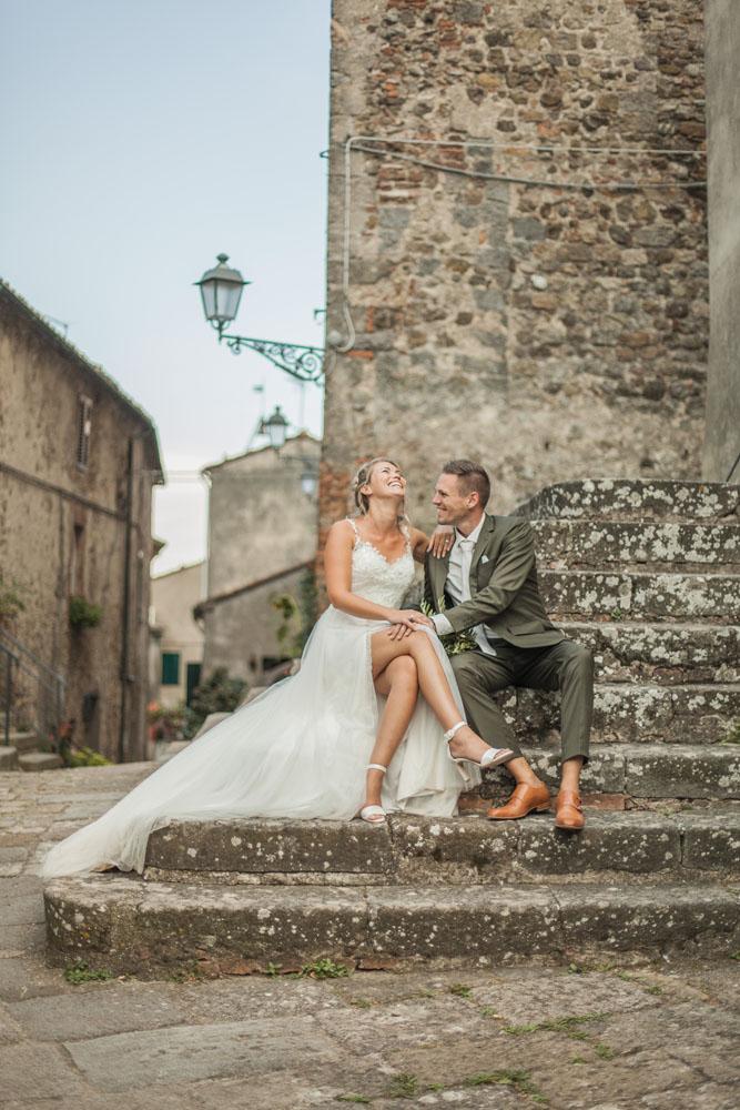 destination-wedding-italie-italy-bruidsfotografie-anne-stephany-00158