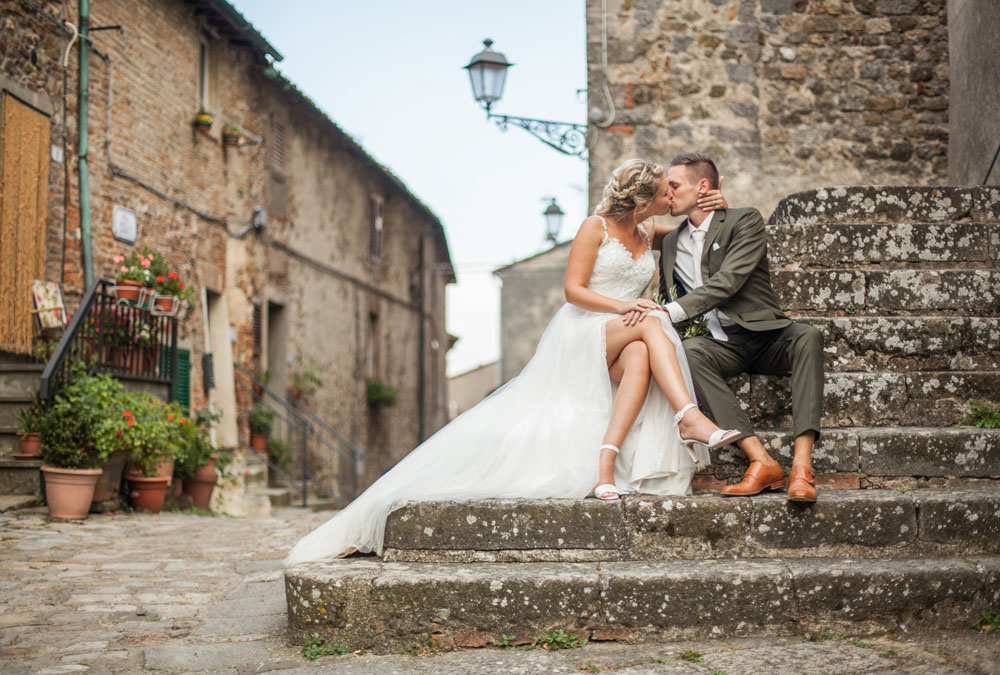 destination-wedding-italie-italy-bruidsfotografie-anne-stephany-00159