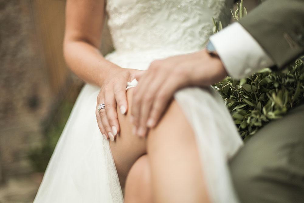 destination-wedding-italie-italy-bruidsfotografie-anne-stephany-00160