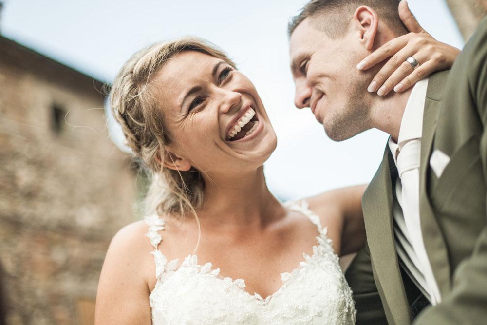 destination-wedding-italie-italy-bruidsfotografie-anne-stephany-00161