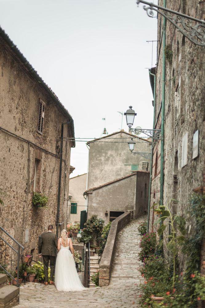 destination-wedding-italie-italy-bruidsfotografie-anne-stephany-00162