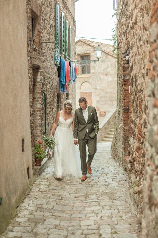 destination-wedding-italie-italy-bruidsfotografie-anne-stephany-00163