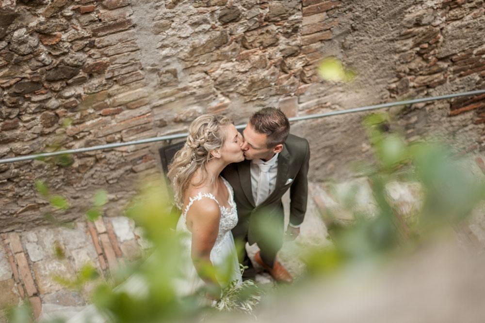 destination-wedding-italie-italy-bruidsfotografie-anne-stephany-00164