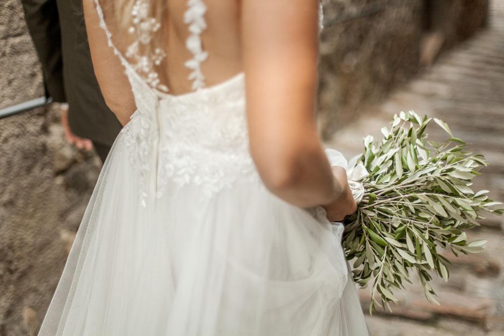 destination-wedding-italie-italy-bruidsfotografie-anne-stephany-00165