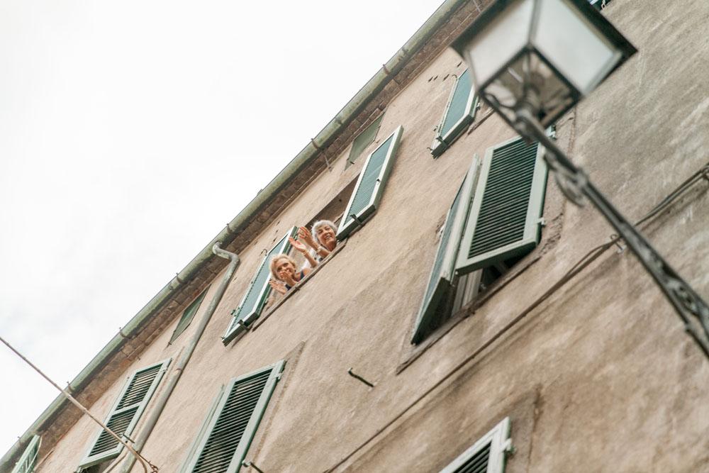 destination-wedding-italie-italy-bruidsfotografie-anne-stephany-00166