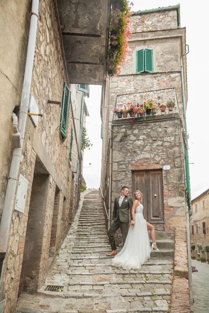 destination-wedding-italie-italy-bruidsfotografie-anne-stephany-00167