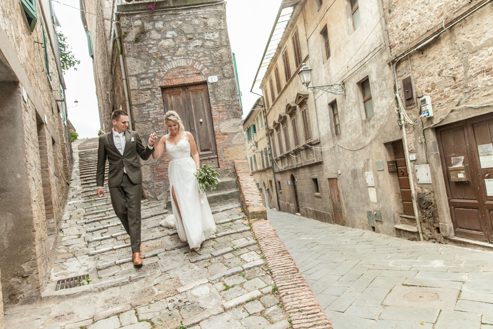 destination-wedding-italie-italy-bruidsfotografie-anne-stephany-00168