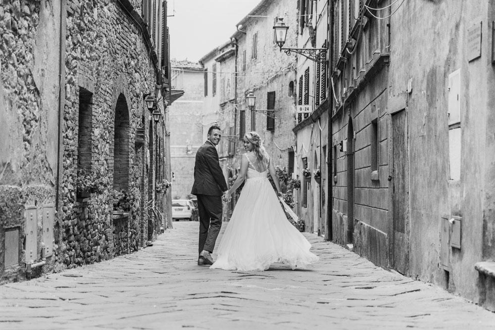 destination-wedding-italie-italy-bruidsfotografie-anne-stephany-00169
