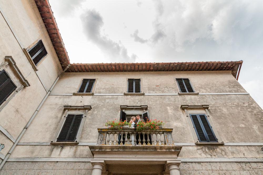 destination-wedding-italie-italy-bruidsfotografie-anne-stephany-00170