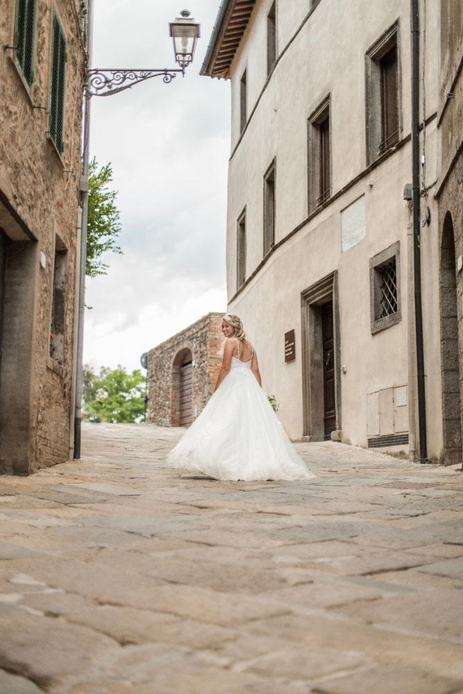 destination-wedding-italie-italy-bruidsfotografie-anne-stephany-00171