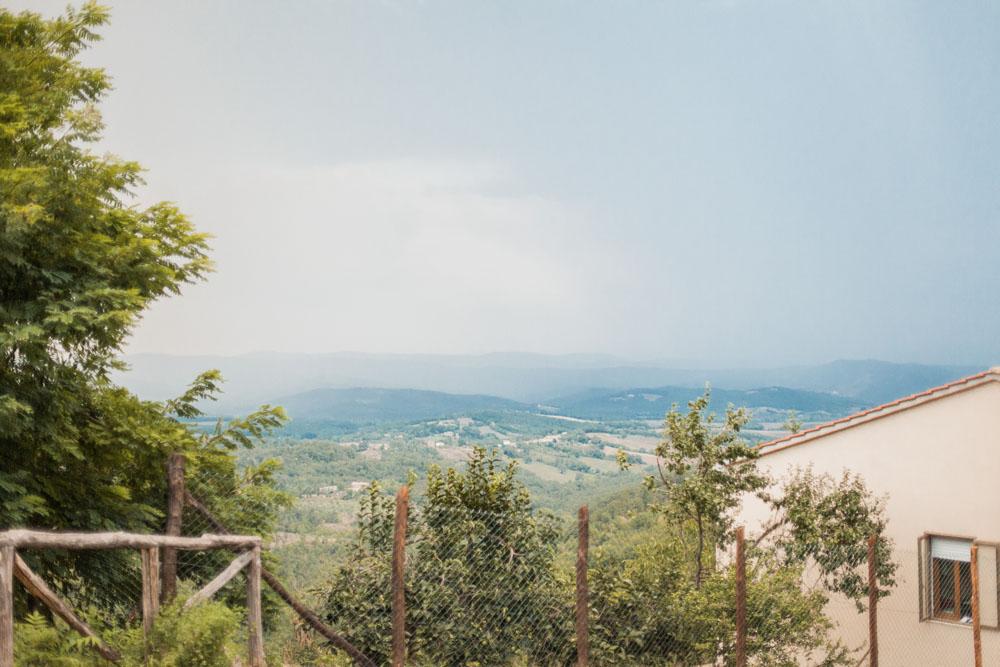 destination-wedding-italie-italy-bruidsfotografie-anne-stephany-00172