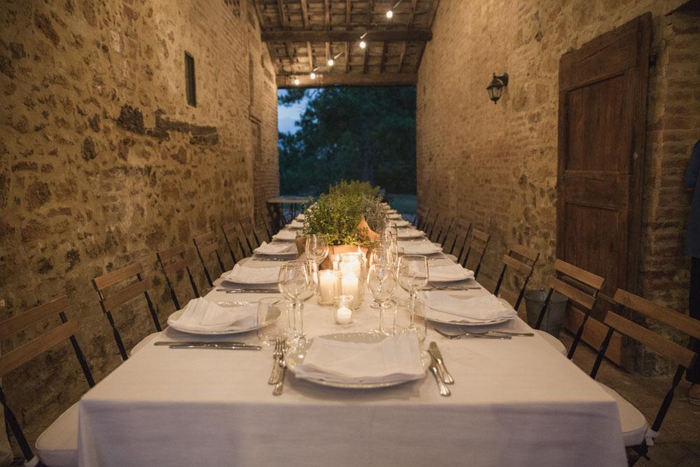 destination-wedding-italie-italy-bruidsfotografie-anne-stephany-00173