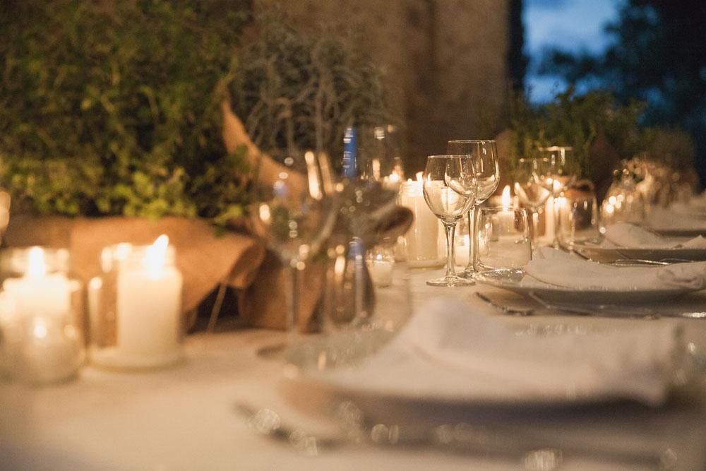 destination-wedding-italie-italy-bruidsfotografie-anne-stephany-00174