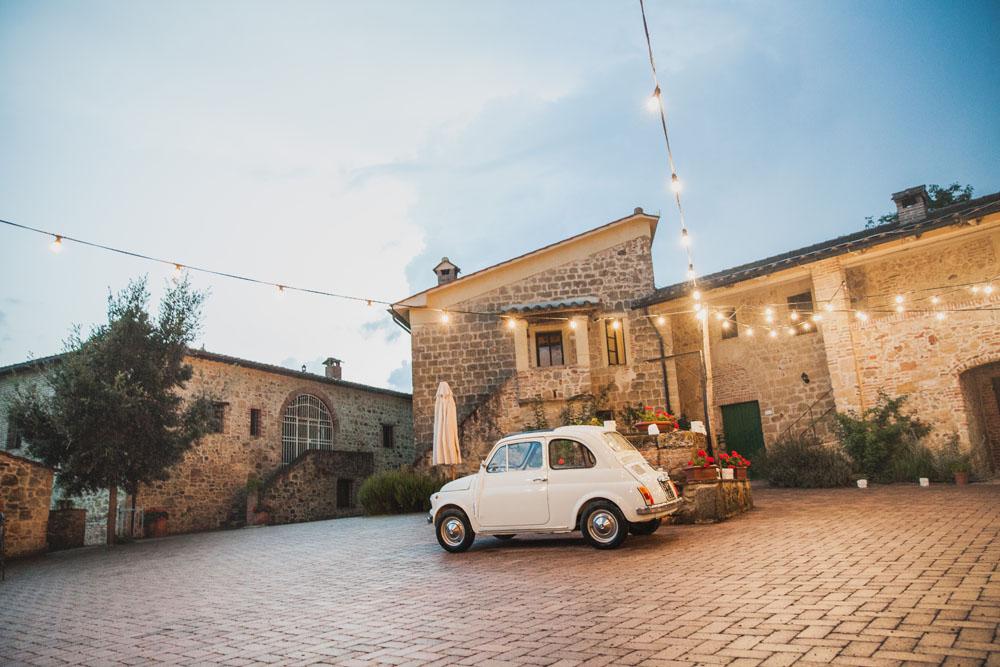 destination-wedding-italie-italy-bruidsfotografie-anne-stephany-00175