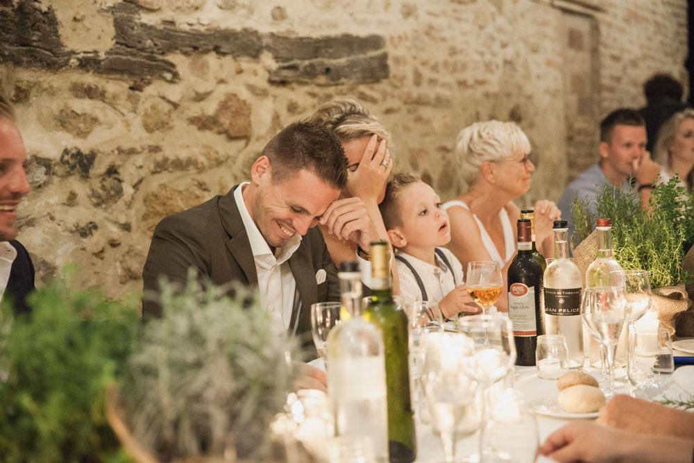 destination-wedding-italie-italy-bruidsfotografie-anne-stephany-00176
