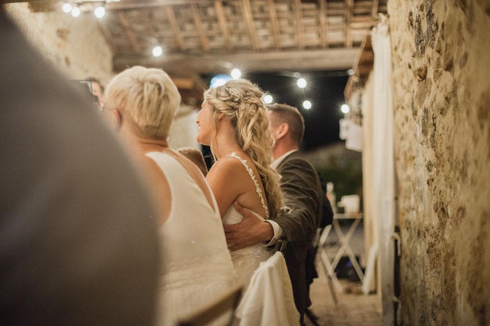 destination-wedding-italie-italy-bruidsfotografie-anne-stephany-00178