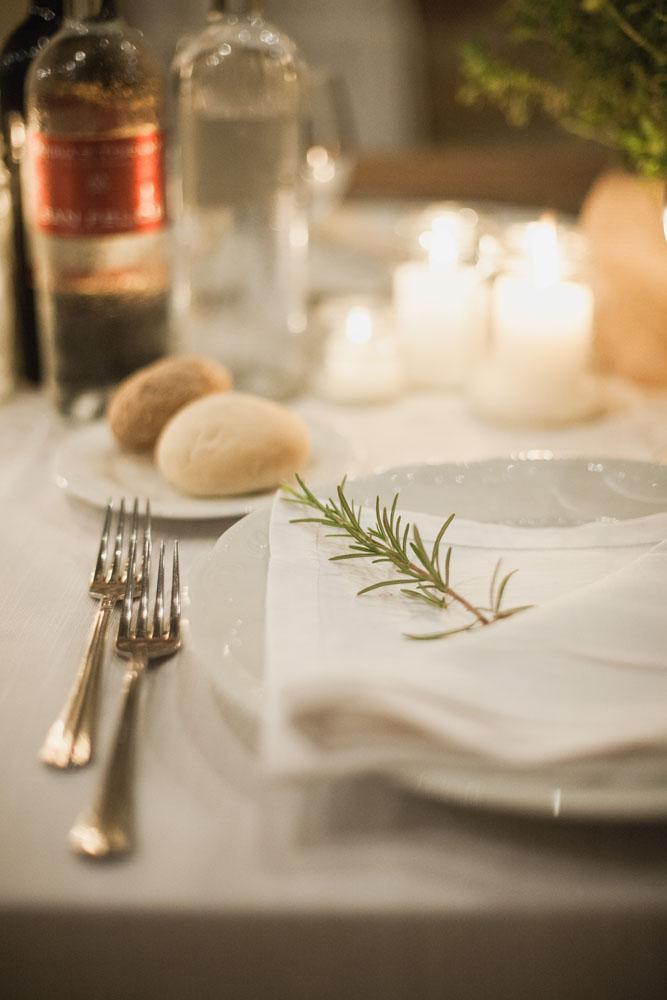 destination-wedding-italie-italy-bruidsfotografie-anne-stephany-00180