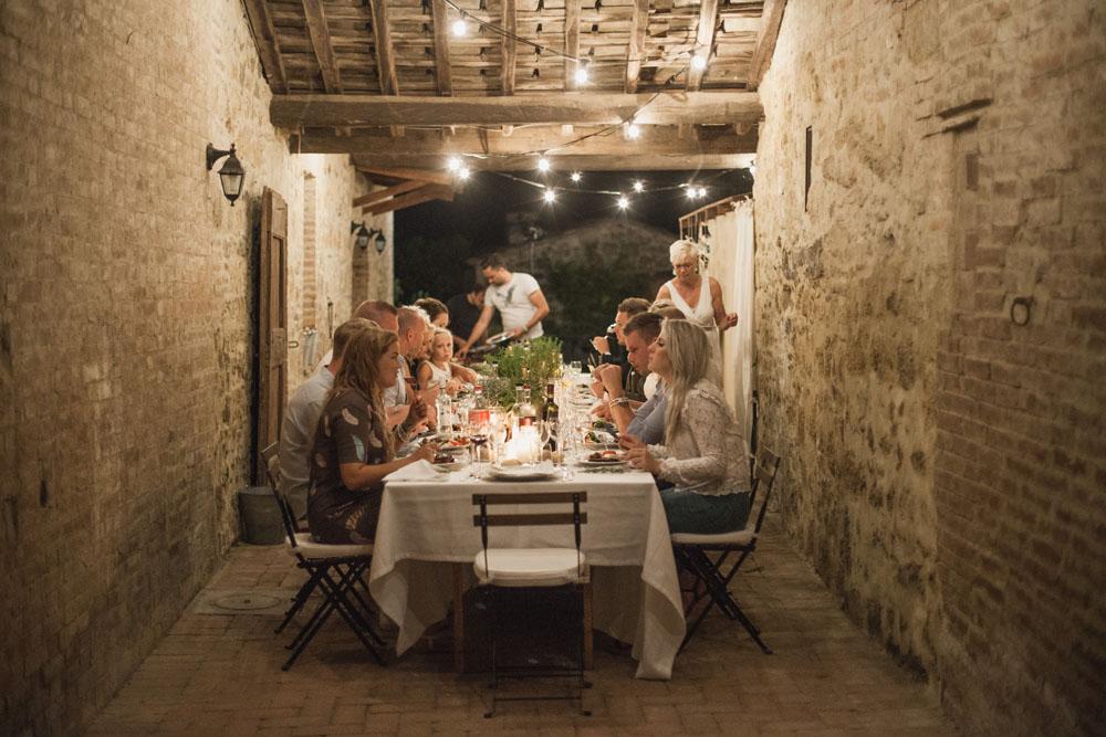 destination-wedding-italie-italy-bruidsfotografie-anne-stephany-00181