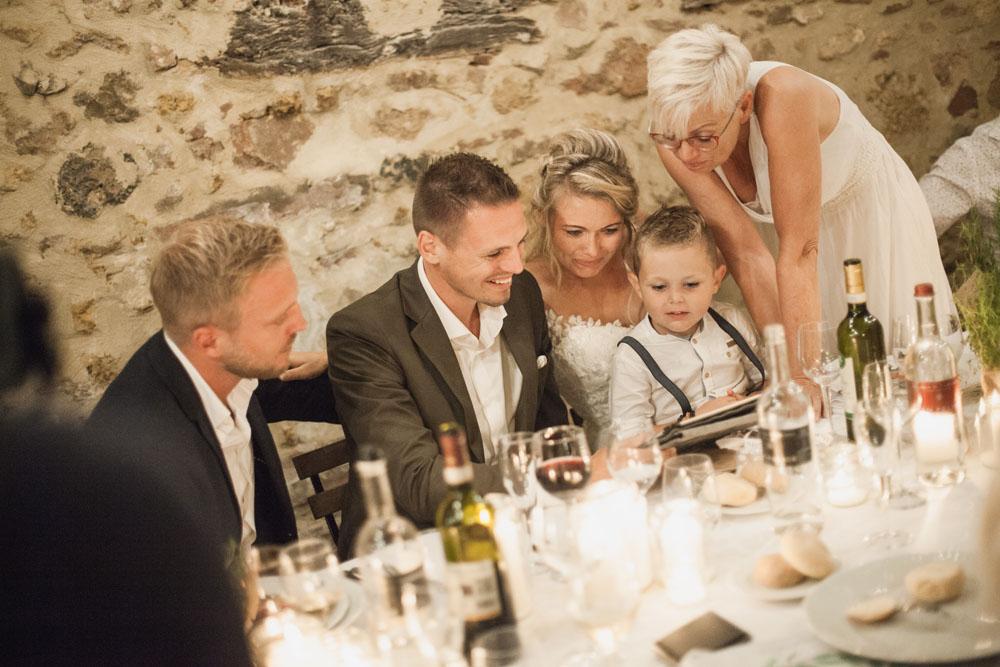 destination-wedding-italie-italy-bruidsfotografie-anne-stephany-00182