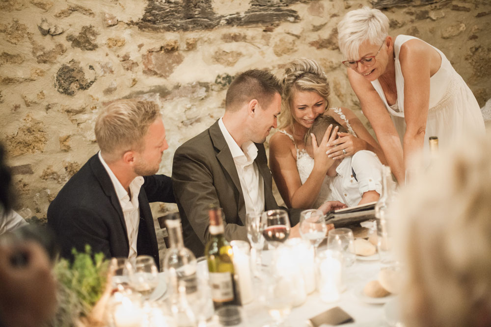 destination-wedding-italie-italy-bruidsfotografie-anne-stephany-00183