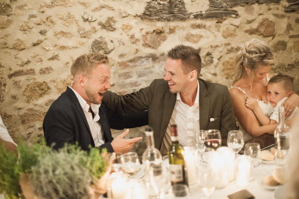 destination-wedding-italie-italy-bruidsfotografie-anne-stephany-00184