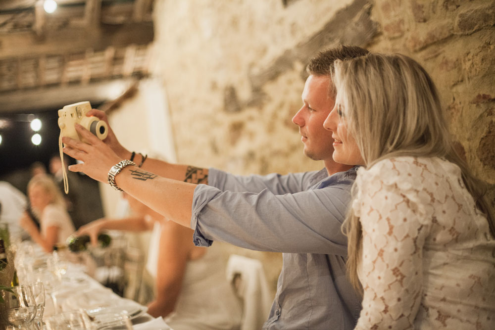 destination-wedding-italie-italy-bruidsfotografie-anne-stephany-00185
