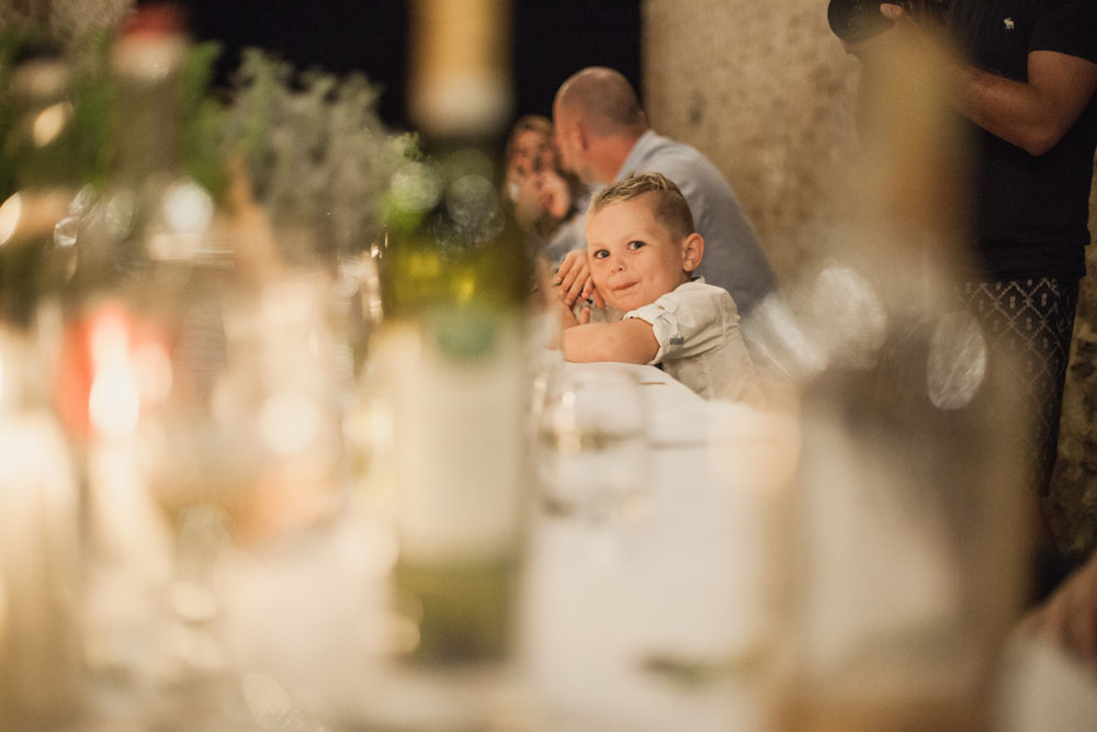 destination-wedding-italie-italy-bruidsfotografie-anne-stephany-00186
